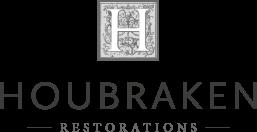 Houbraken Restorations